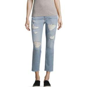 Frame Le Original Harrah Boyfriend Jeans